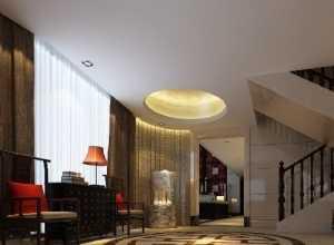北京亿丰方圆装饰和亿丰方圆装饰哪个好