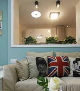 廣州40平米1居室新房裝修一般多少錢