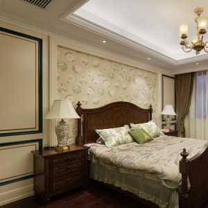 又上了套好房子福康寧花園45萬2室2廳1衛普通裝修常州武進潞城福