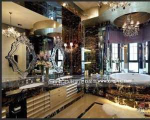 裝飾公司是北京裝飾公司