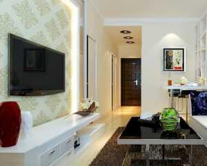 北京60平米1居室新房装修要多少钱