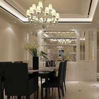 新房要装修了客厅是15平方餐厅12平方过道2平方左右用多大