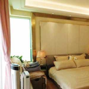 80平房子装修预算北京