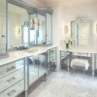 100来平的3居室适合装修什么风格