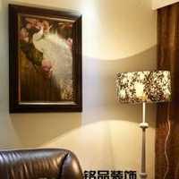 北京房子做隔斷間多少錢