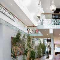 北京家居装饰建材博览会的展会活动主题