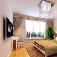 北京家装设计师一般做一套100平米的房子多少钱