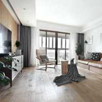 关于毛坯房装修问题