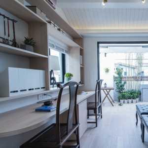 北京78平米2居室房子装修要多少钱