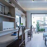 125平的房子三室两卫如何装修
