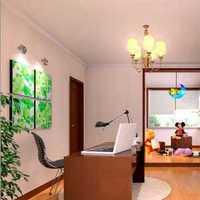 30平方米美发室内装修欧美风格图片