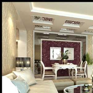 武漢68平米房子全包裝修大概多少錢