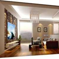 酒窖欧式欧式家具地下室装修效果图