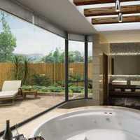装修房子近段时间了解了不少做客厅吊顶的材料及