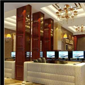 北京北京石制造公司