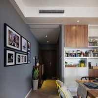 房间走廊装修宽度一般是多少合适