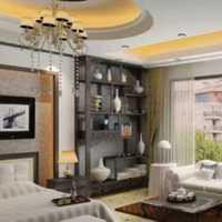 金涛国际的房子马上交房了跪求可靠诚信的装饰