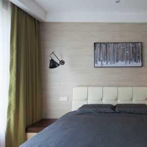 133平米的房子装修要多少钱