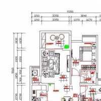 三居室装修,大概需要多少钱?
