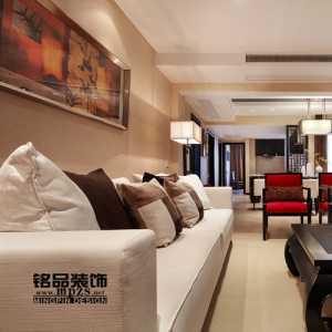 天津75平米二手房簡裝要多少錢