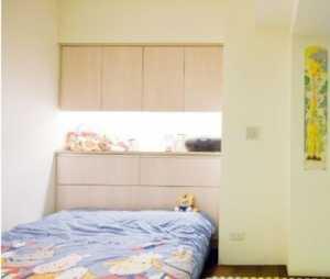 北京40平米一居室樓房裝修大約多少錢