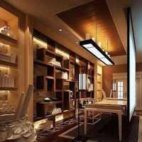 上海辰歌装潢公司和装饰公哪个好