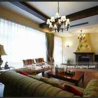 新房地毯客厅沙发客厅装修效果图