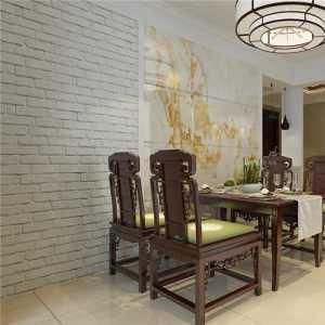 上海房子裝修預算上海裝修多少錢