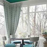 美式家具图片美式装修效果图omlianorg
