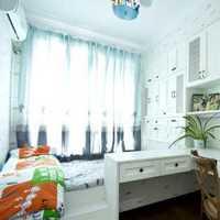 苏州装修房子100平方的房子纯设计费多少钱设