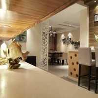 哈尔滨日式家装哪家好