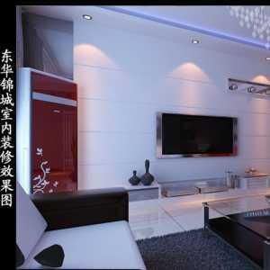 北京藍田裝飾公司