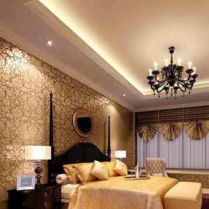 北京爱空间装饰和爱空间哪个好