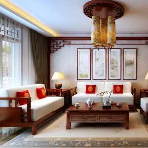 上海同济居家装饰怎么样