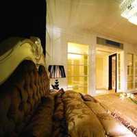 壁纸卧室背景墙卧室沙发装修效果图