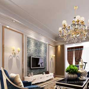 上海二手房裝修裝修報價