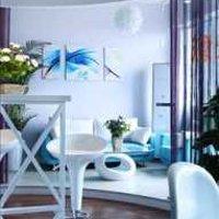 上海别墅房屋装修设计室内和阳光房哪家设计最佳