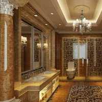 上海市新房装修可以提取公积金吗