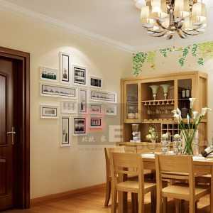 北京85平米兩室一廳新房裝修一般多少錢