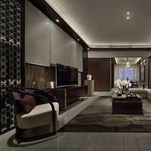 上海轻舟幸福亿家建筑装饰公司套餐