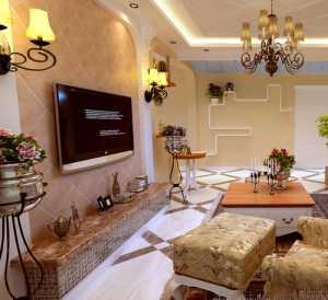 哈爾濱40平米一居室老房裝修大約多少錢