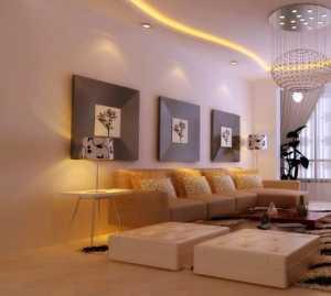 室内走廊如何装修附室内走廊效果图