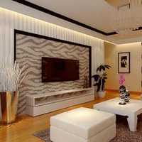 室內裝飾設計的風格歐式風格主要有哪些傳統歐式風格簡歐風