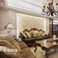 上海顶级别墅装修设计哪家公司实力强