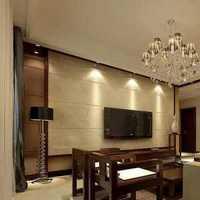 95平米的房子花2万元左右装修能装出什么样的效果
