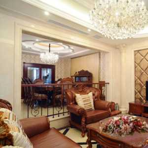 北京呈全装饰公司整体家装怎么样