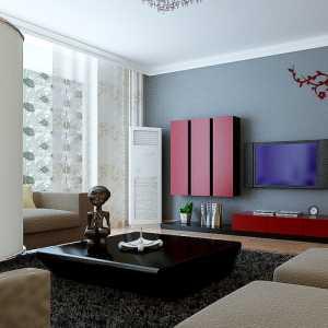 窗簾天津公司