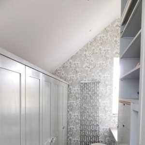 对100平米的房子进行最普通的装修,一般需要多少钱?