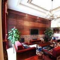 90平室内装修求设计图