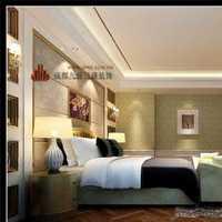 上海全包家装大概需要多少钱求指导
